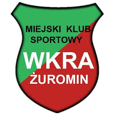 MKS Wkra Żuromin