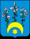 GIM_Żuromin