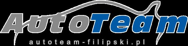 filipski_autoteam_logo